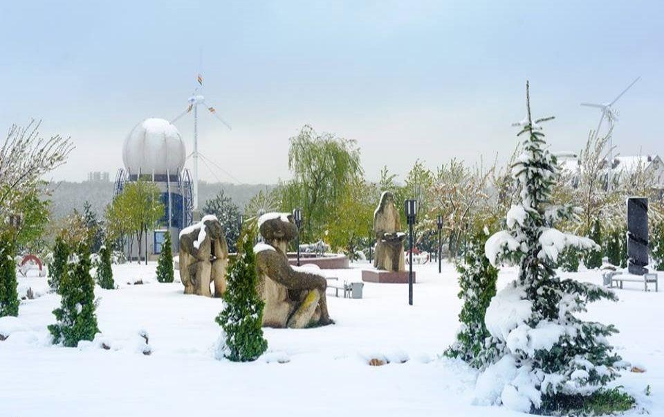 Parcul UTM in Prier 2017_12