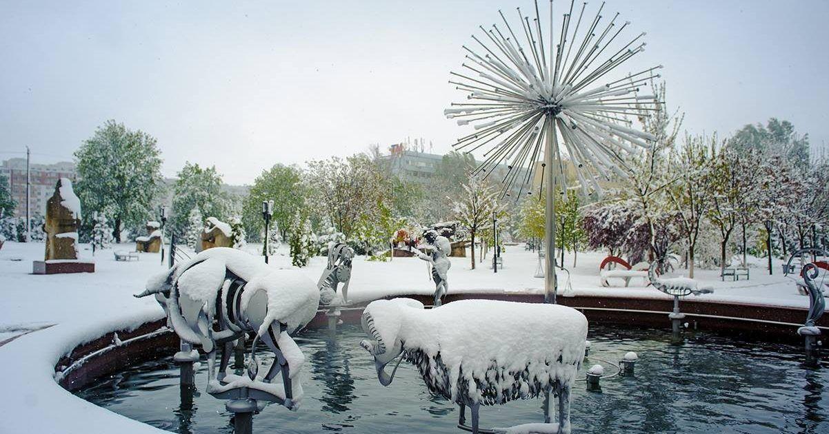 Parcul UTM in Prier 2017_17