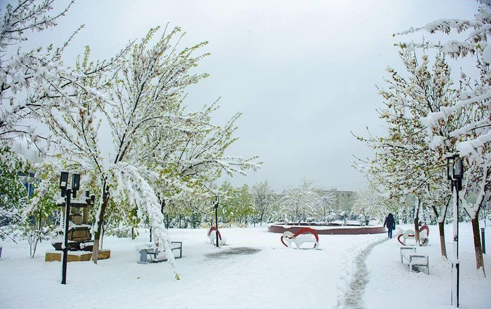 Parcul UTM in Prier 2017_18