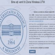 Rețea Wireless_UTM - Copy