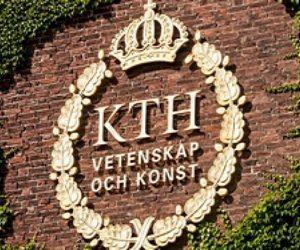 SEI-2014-news-KTH-agreement-slide