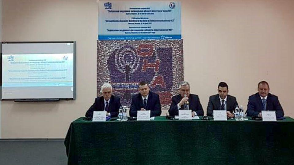 UTM_Diseminarea experienței TC și TIC la Odessa_1