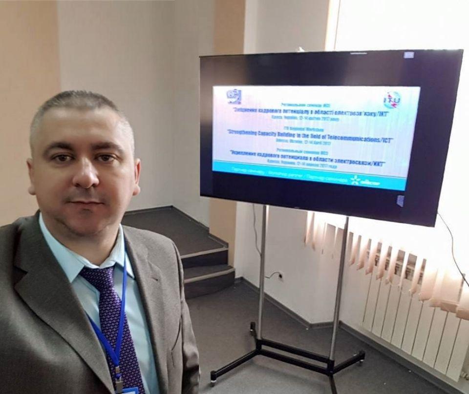 UTM_Diseminarea experienței TC și TIC la Odessa_2