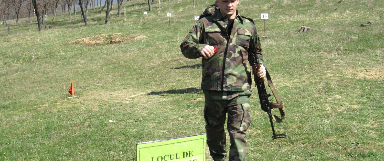 UTM_Instrucție de foc_Catedra militara_12
