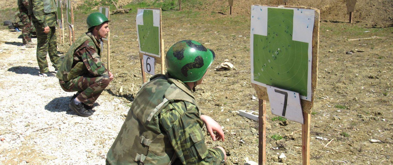 UTM_Instrucție de foc_Catedra militara_14