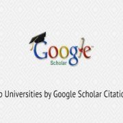 UTM_topGoogleAcademic_r