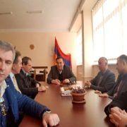UTM_vizita_Armenia_r