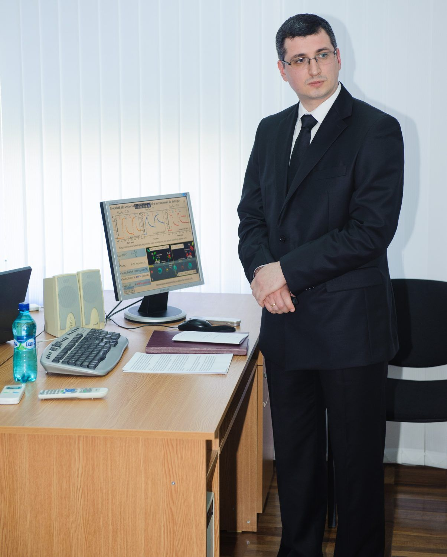 teza doctorat VasiliCretu_1