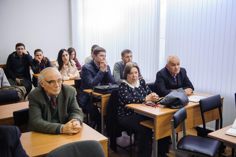 teza doctorat VasiliCretu_10
