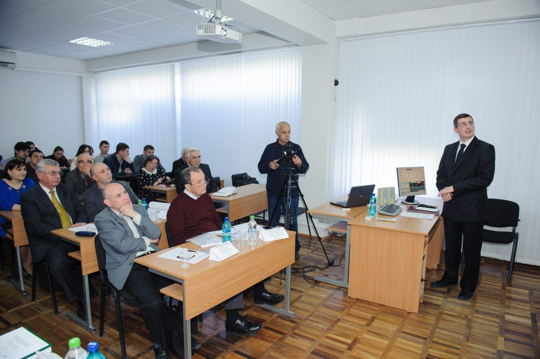 teza doctorat VasiliCretu_2