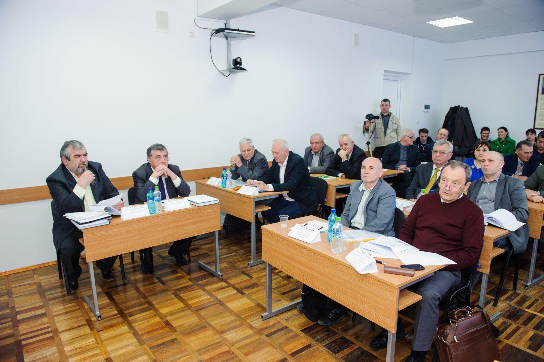 teza doctorat VasiliCretu_3