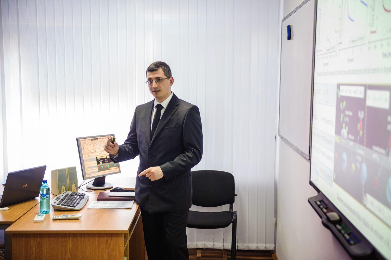 teza doctorat VasiliCretu_4