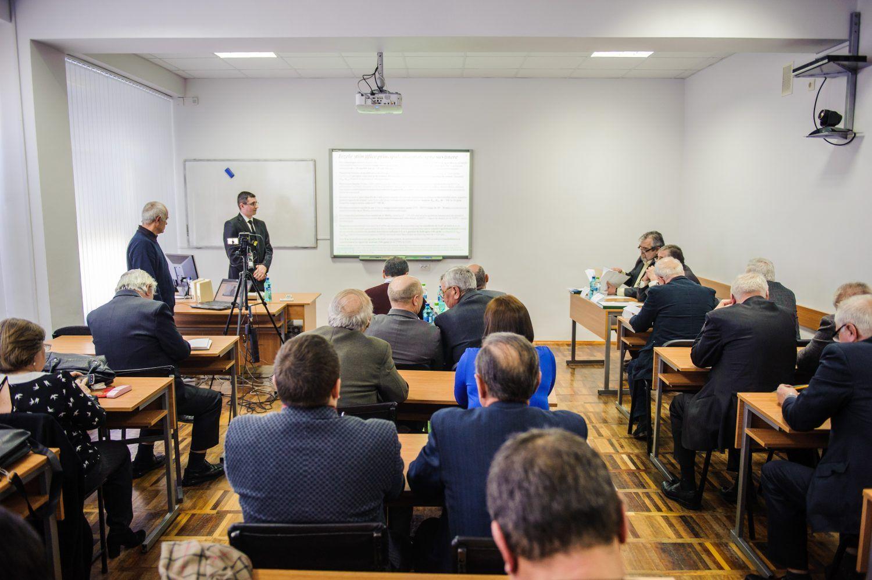 teza doctorat VasiliCretu_5