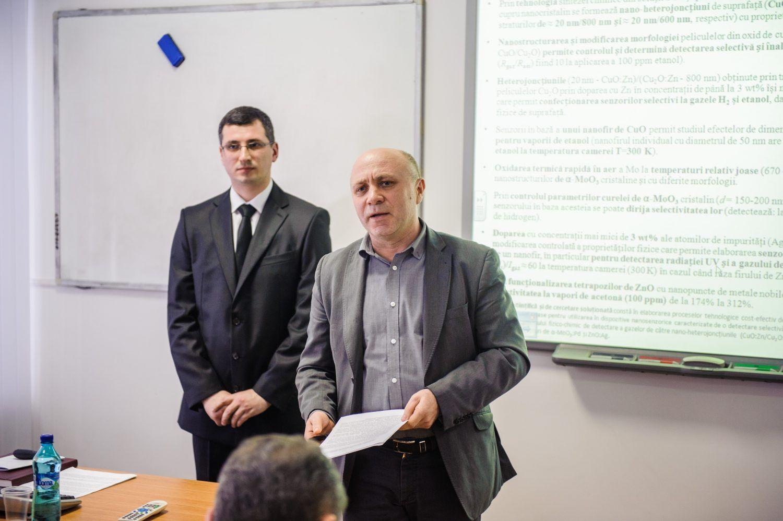teza doctorat VasiliCretu_8