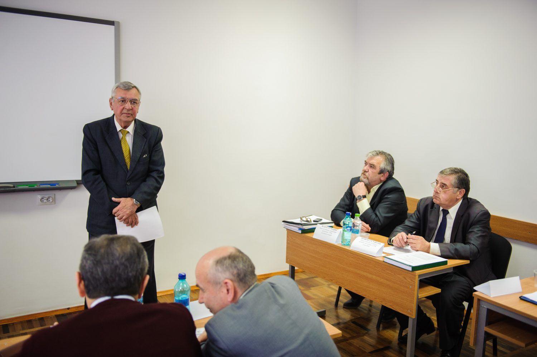 teza doctorat VasiliCretu_9