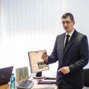 teza doctorat VasiliCretu_r