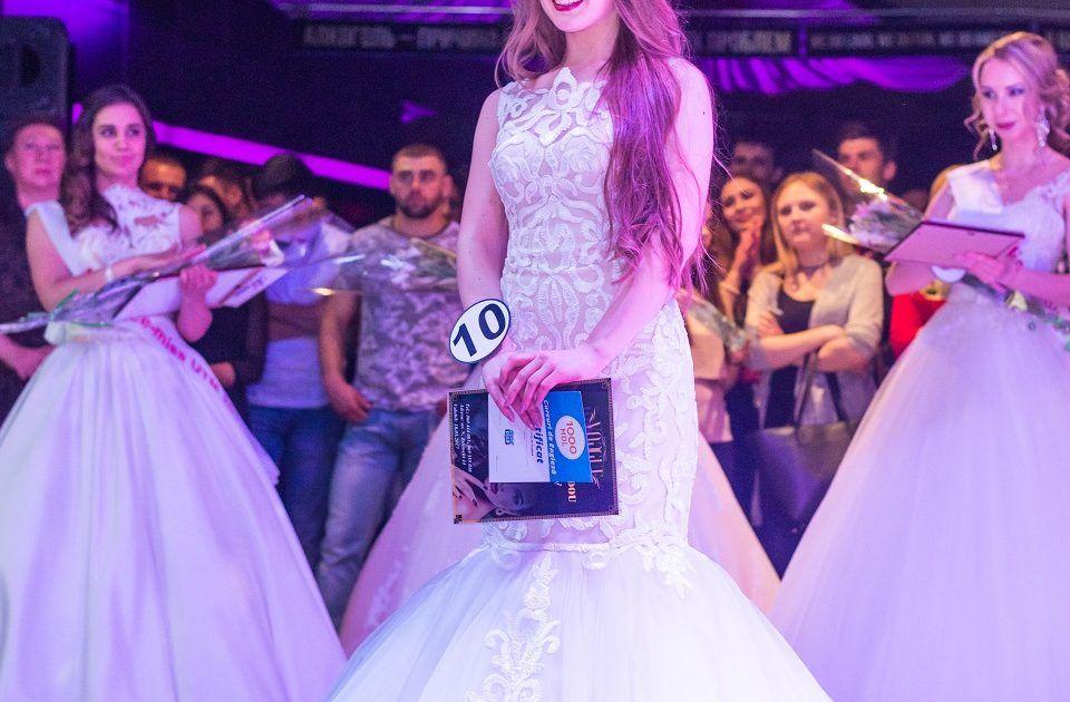 2__Lilia Nicolaev_Miss UTM 2017