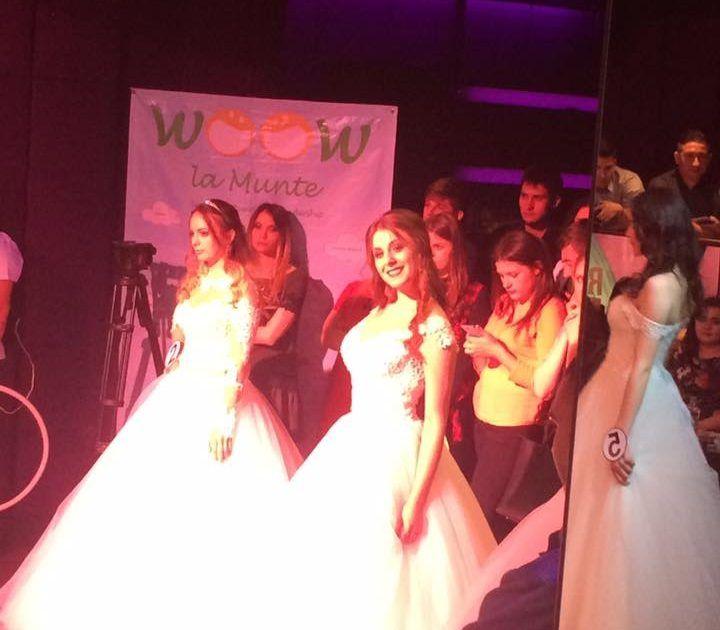 4a_Jana Ciobanu_Vice-Miss UTM 2017