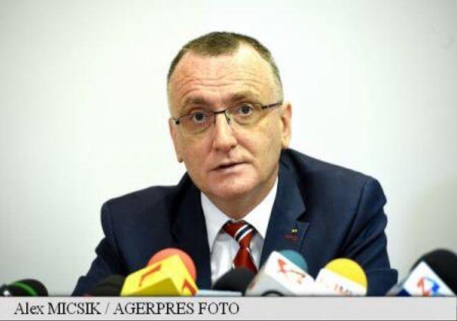 8_Sorin Mihai Cimpeanu