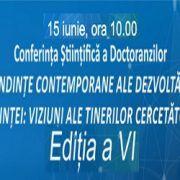 Banner Conferinta Doctoranzi 2017_web - Copy