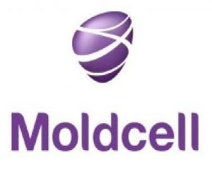 MOLDCELL_r