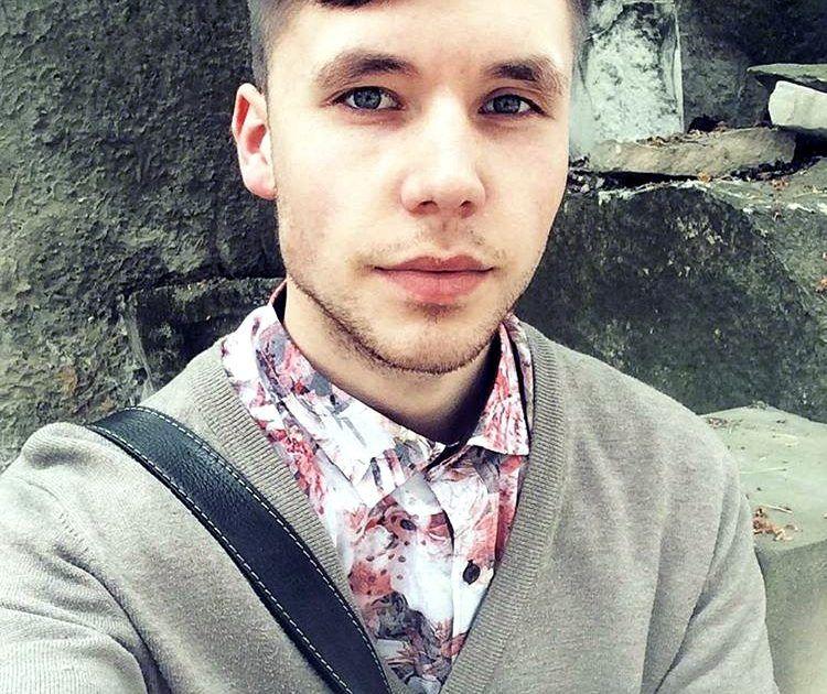 Mihai Janu_1