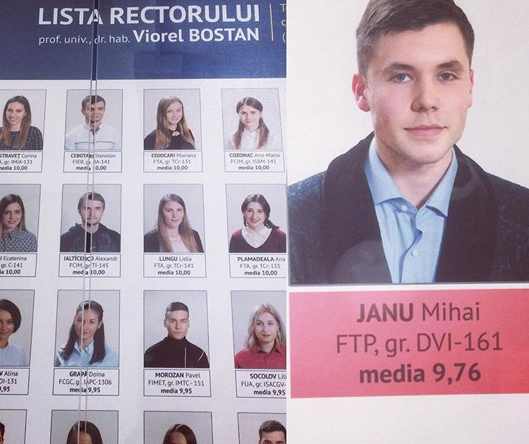 Mihai Janu_2