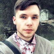 Mihai Janu_r