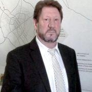 Sergiu-Borozan_r