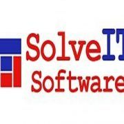 Solveit_Software