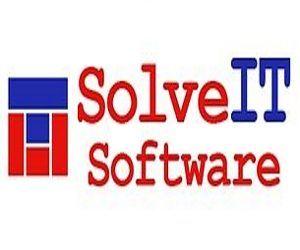 Solveit_Software