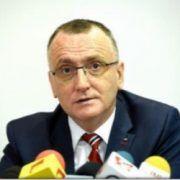 Sorin Mihai Cîmpeanu_noul preşedinte AUF_r
