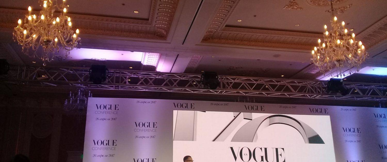UTM la Vogue UA Fashion & Business_1