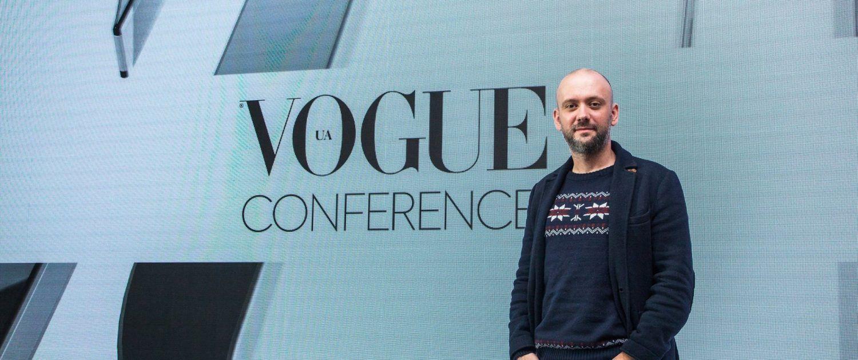 UTM la Vogue UA Fashion & Business_7