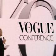 UTM la Vogue UA Fashion & Business_r