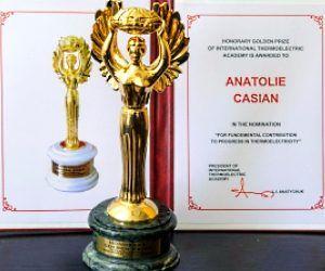 UTM_Casian Anatol_r