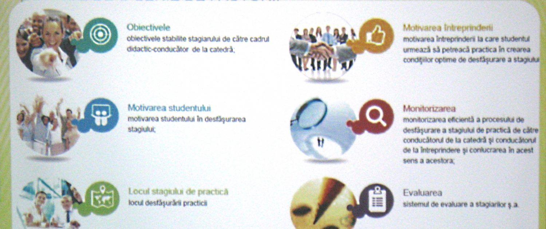 UTM_FCGC_stagii de practica_6