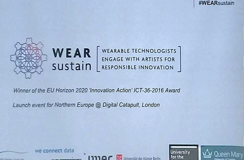 UTM_Londra_WEAR Sustain Symposium_3
