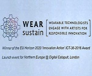 UTM_Londra_WEAR Sustain Symposium_r