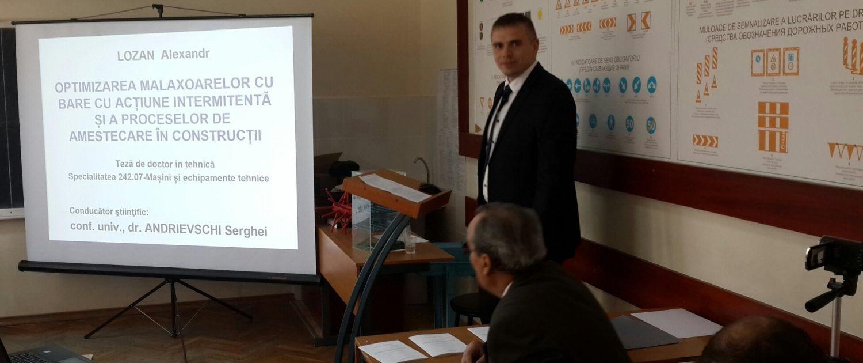 UTM_doctorat Lozan Alexandru_2