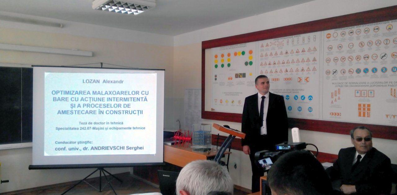 UTM_doctorat Lozan Alexandru_3