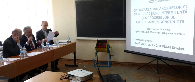 UTM_doctorat Lozan Alexandru_4