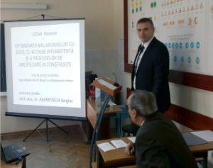 UTM_doctorat Lozan Alexandru_r