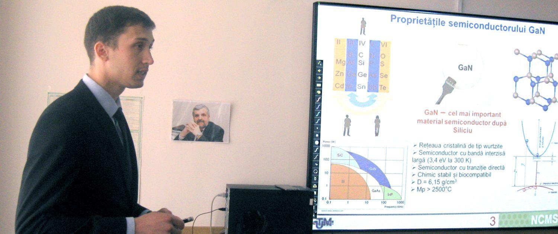 UTM_doctorat_Fiodor BRANIȘTE_1