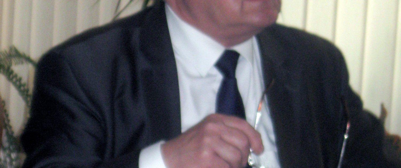 UTM_doctorat_Fiodor BRANIȘTE_14
