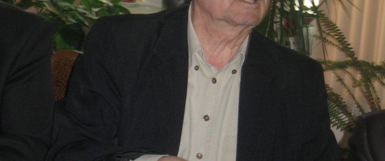 UTM_doctorat_Fiodor BRANIȘTE_15