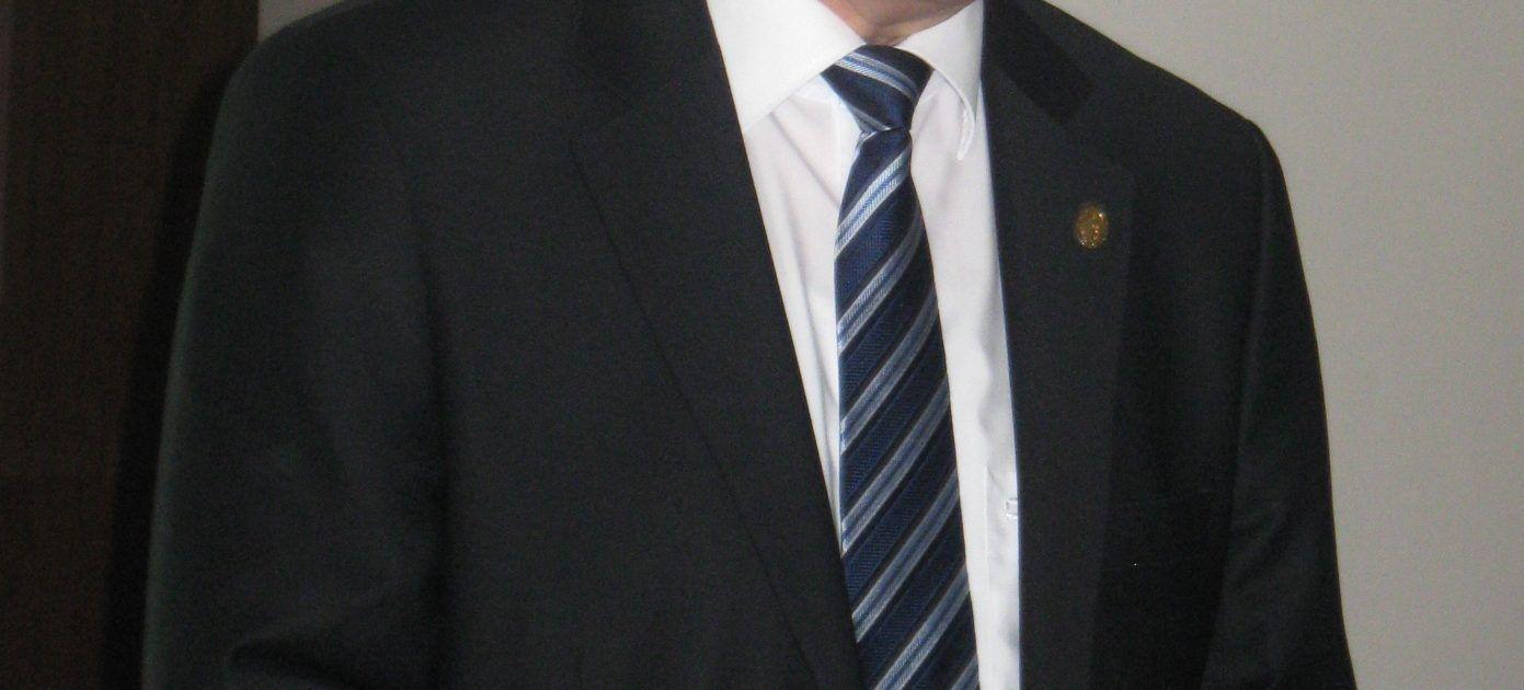 UTM_doctorat_Fiodor BRANIȘTE_18