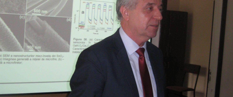 UTM_doctorat_Fiodor BRANIȘTE_19