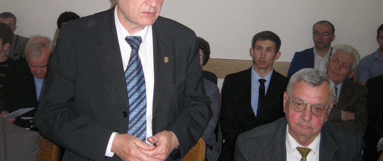 UTM_doctorat_Fiodor BRANIȘTE_21