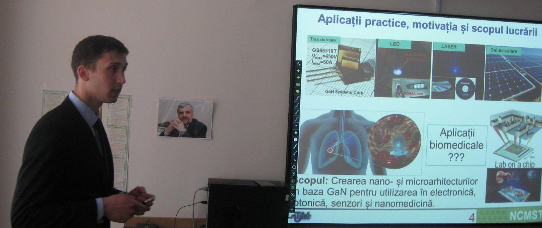 UTM_doctorat_Fiodor BRANIȘTE_3